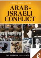 arab-israeliconflictABC
